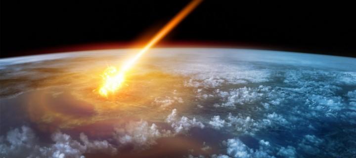 CONFIRMADO: Objeto WT1190F em rota de colisão com a Terra