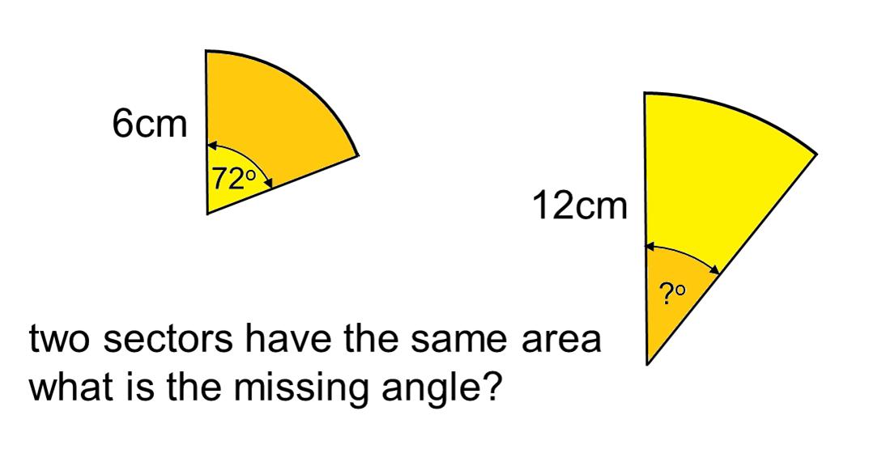 MEDIAN Don Steward mathematics teaching: arc length and ...