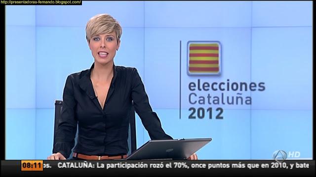 Maria Jose Saez