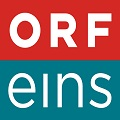 Live ORF 1 stream online TV