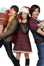 Watch Merry Christmas, Drake & Josh 2008 Megavideo Movie Online