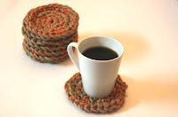 http://olives-n-okra.com/jute-coaster-set-free-crochet-pattern/