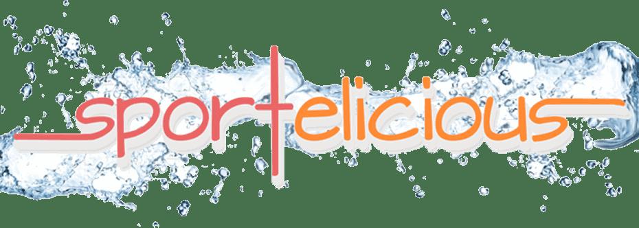 sportelicious.com