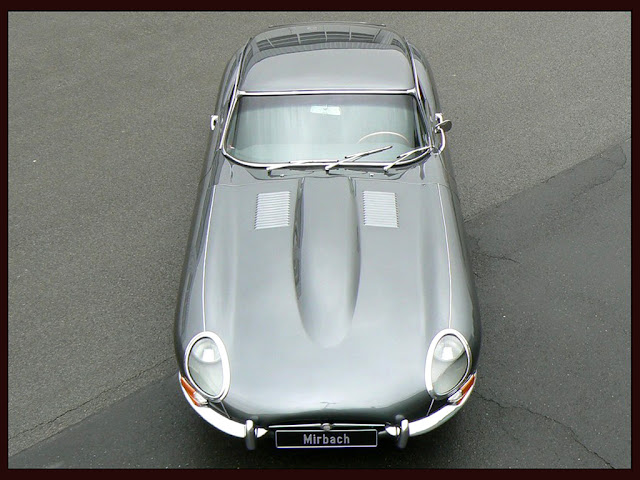 Jaguar E-Type replica, Jaguar E-Type specifications, Jaguar E-Type for sale, Jaguar E-Type parts, 1970 Jaguar E-Type for sale, Jaguar E-Type price, used Jaguar E-Type, Jaguar E-Type coupe for sale