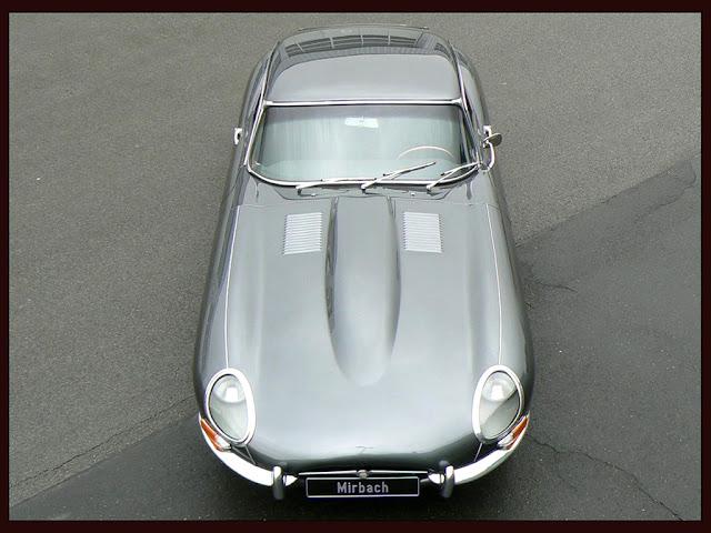 Jaguar E-Type replica, Jaguar E-Type specifications, Jaguar E-Type for sale, Jaguar E-Type parts, 1970 Jaguar E-Type for sale, Jaguar E-Type price, used Jaguar E-Type, Jaguar E-Type coupe for sale