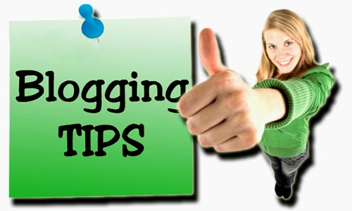 Blogging Tips - Last 5 Tips to Succeed Online blogs