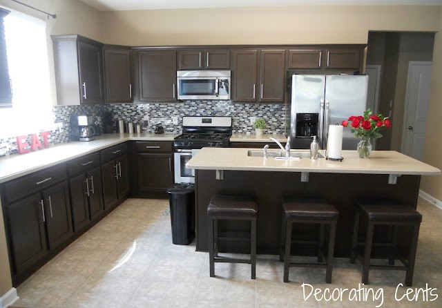 Meg Made Creations Simple Do It Yourself Renovations That