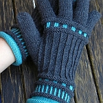 http://www.ravelry.com/projects/yacurama/callisto-glove