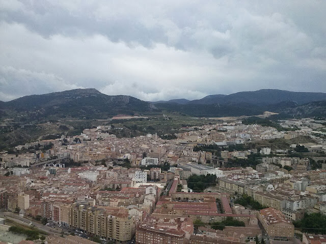 http://www.panoramio.com/photo/99893549