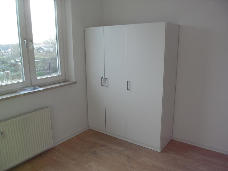 Aspelund Ikea Wardrobe Reviews ~ You need to enable Javascript