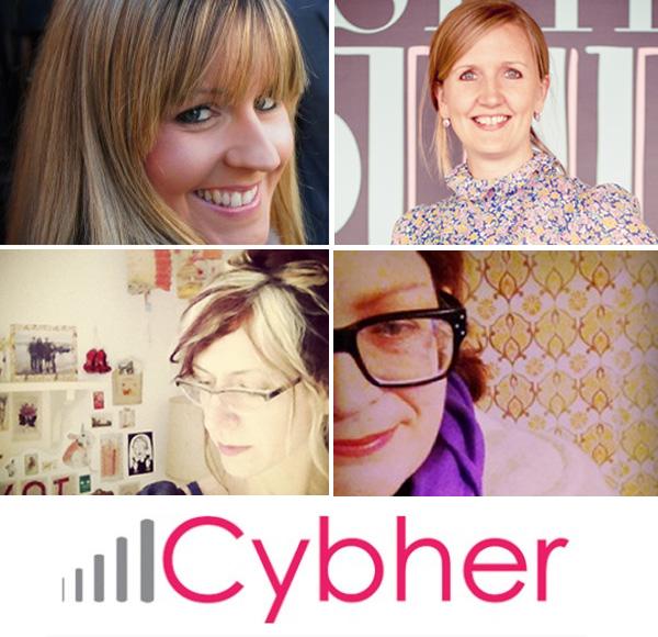 cyber 2013