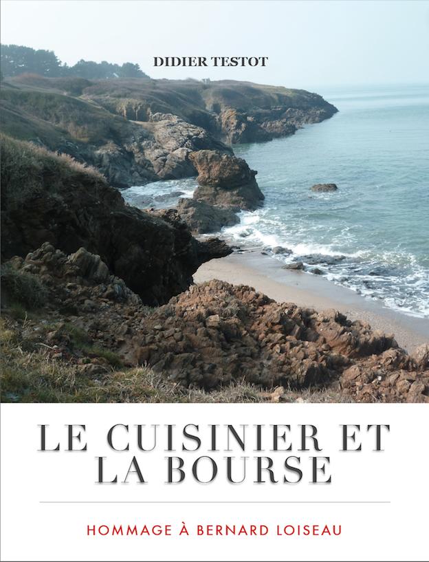 Blog la bourse et la vie le cuisinier et la bourse for Cuisinier loiseau