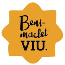 BENIMACLET VIU