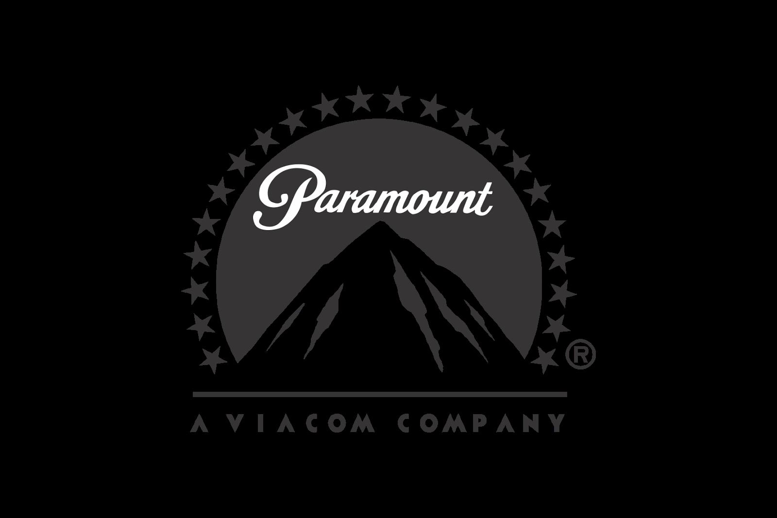 Bilderesultat for paramount logo
