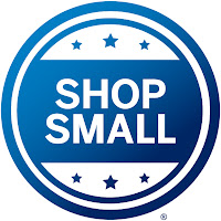 Special Offer for Small Business Saturday