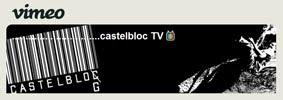 castelbloc TV  - Chaîne 2