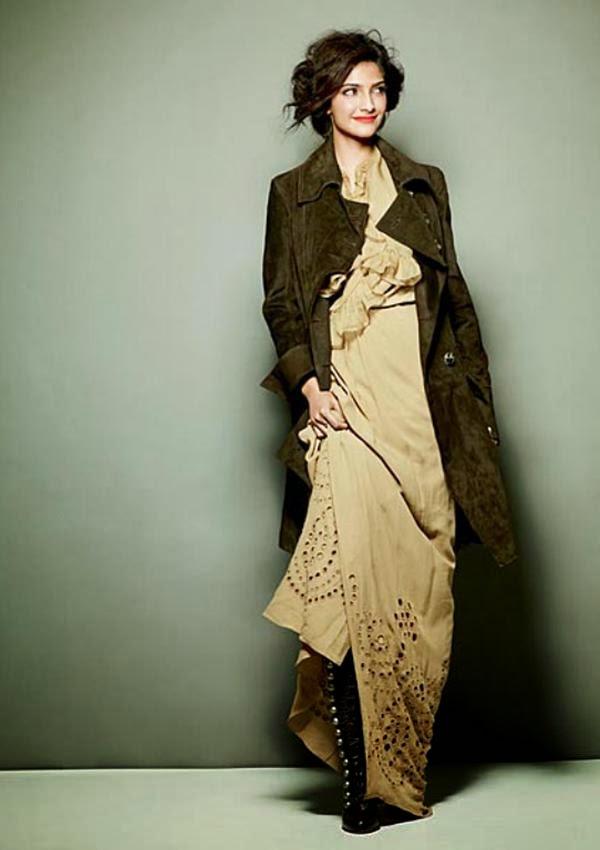 sonam-kapoor-fashion-style