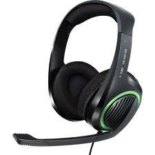 Los Mejores Auriculares para tu Xbox 360