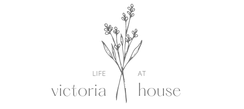 Life At Victoria House