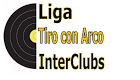 Liga InterClubs