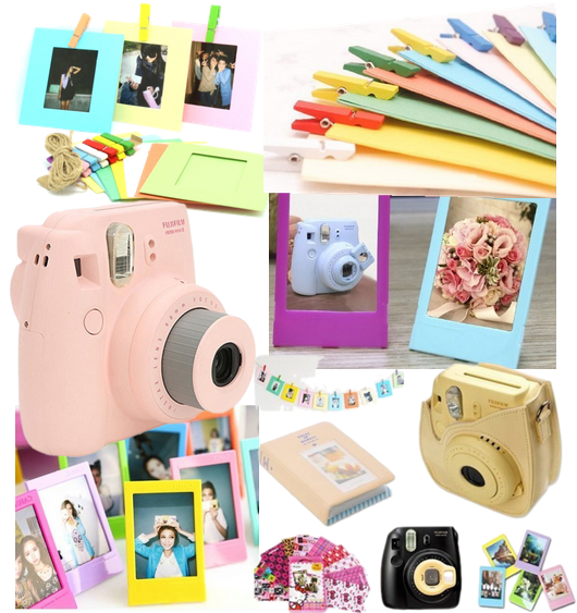 http://sweethaute.blogspot.com/2015/03/spring-favorite-things-goodies-giveaway.html