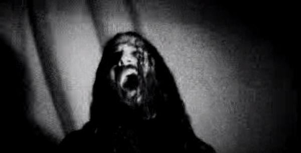 "NEAR MIND: Δείτε το νέο τους video για το κομμάτι ""Scarecrow"""
