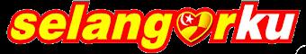 Selangor Kurang Upaya
