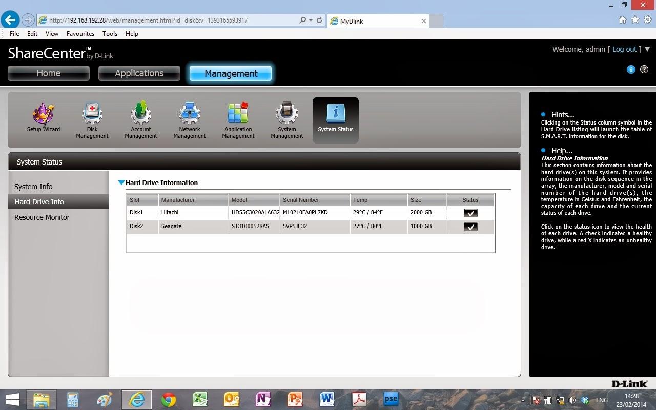 Mac format drive ntfs