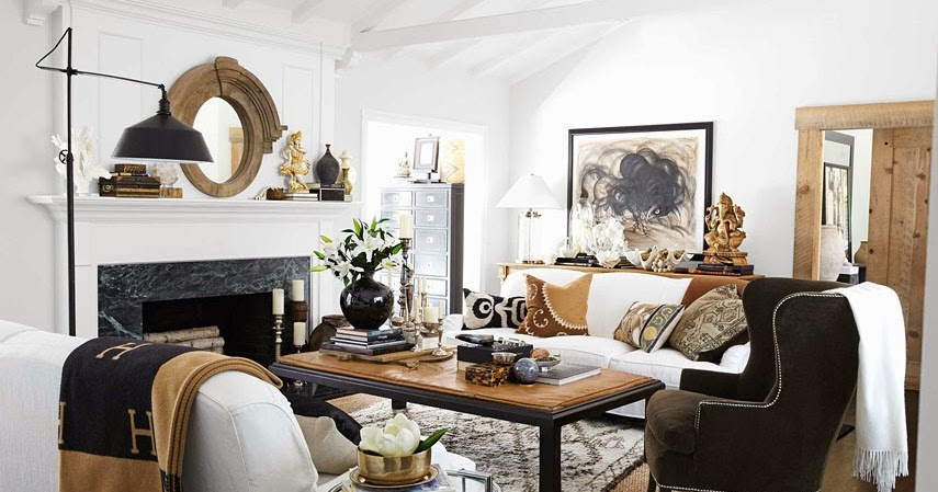 charleston decor.  Pottery Barn Charleston Sofa by Open Door Inspiration Global Home Decor 17 Boys Bedroom Decorating