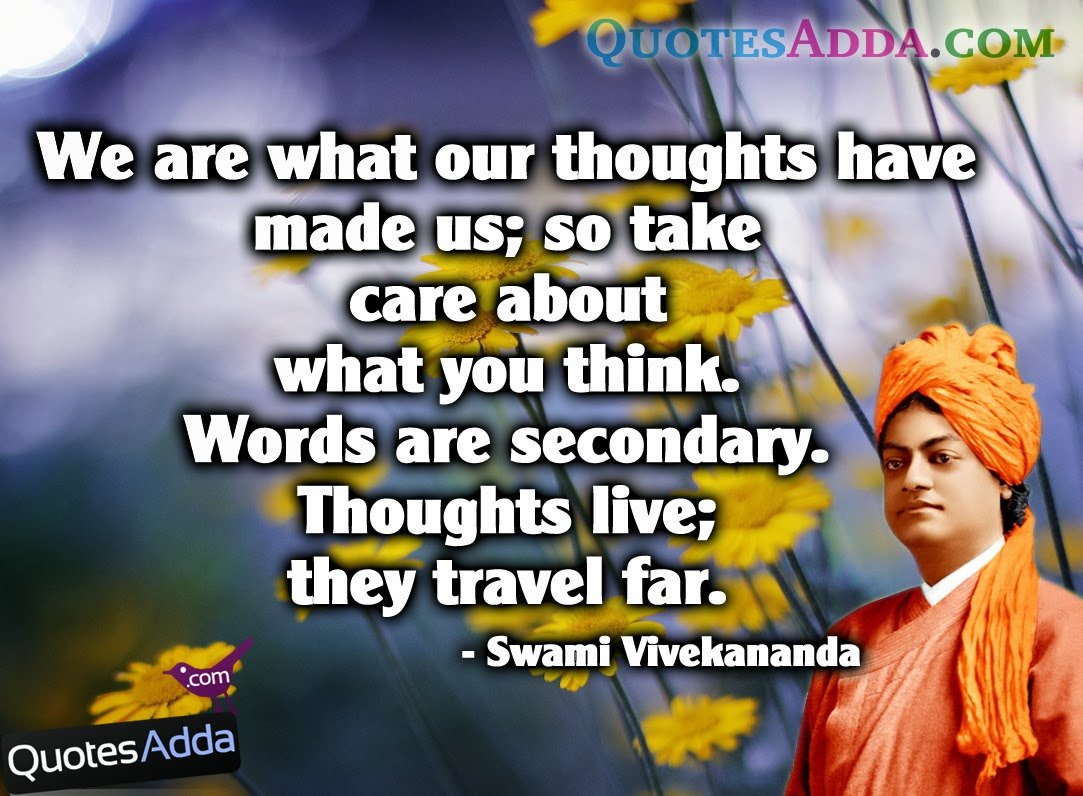 Vivekananda Quotes English. QuotesGram