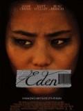 Sự Khởi Đầu Mới - Eden