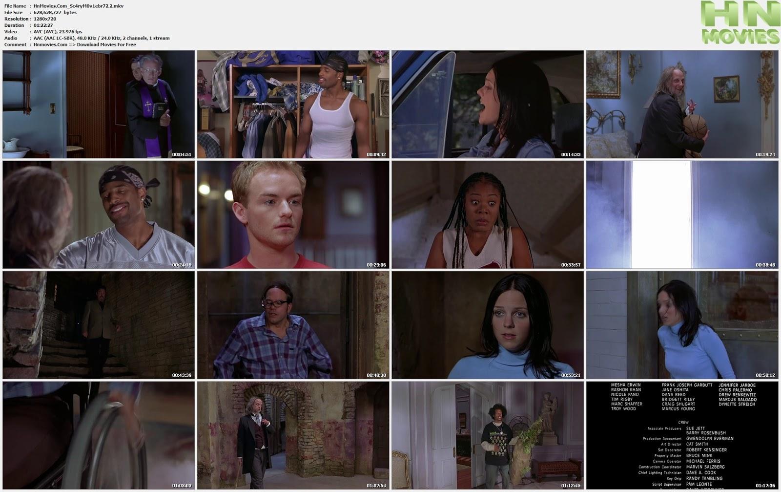 HnMovies.Com Sc4ryM0v1ebr72.2.mkv