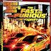 Download GTA Tokyo Drift (San Andreas Mod) Gratis
