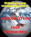 Livro Mokolóton na Livraria Saraiva