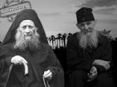 Elder Joseph / Elder Ephraim