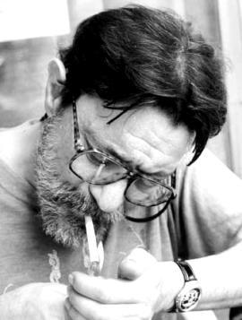 Dario Daco Džamonja