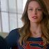Divulgado pôster, trailer e vídeo dos bastidores da série 'Supergirl'