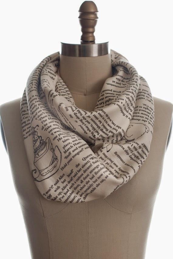 https://www.etsy.com/listing/130726232/alice-in-wonderland-book-scarf?ref=listing-shop-header-0
