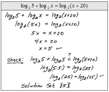 solving log equations worksheet worksheets tutsstar thousands of printable activities. Black Bedroom Furniture Sets. Home Design Ideas