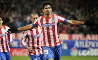 austria-vienna-atletico-madrid-pronostici-champions-league-diego-costa