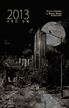 2013 - Ano Um
