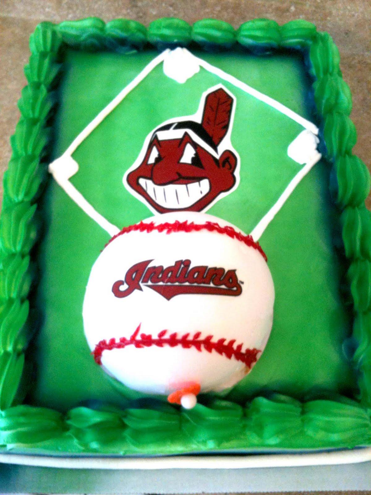 Pin Custom Dodger Cake With Baseball Cupcakes Yelp Cake on