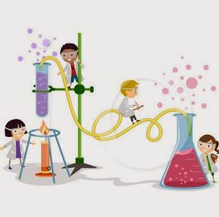 почемучки комплексное занятие детский садик Островок