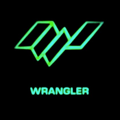 We Are Wrangler