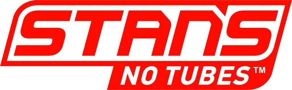 No Tubes!
