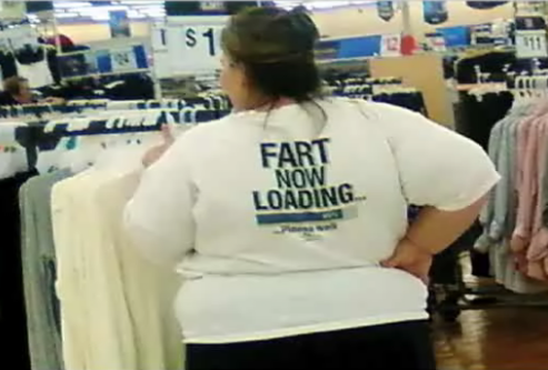 funny videos of people getting hurt. People Of Walmart Song - Watch