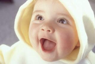 Kumpulan Nama Bayi Laki Laki Modern