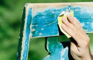 restauración y reparación de muebles - carpintero granada - 666 79 ... - Restauracion De Muebles