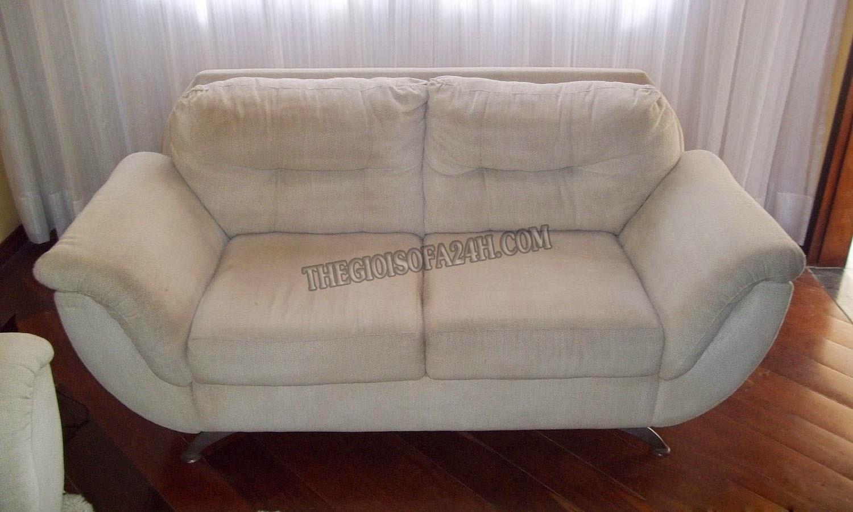 Sofa băng dài D059