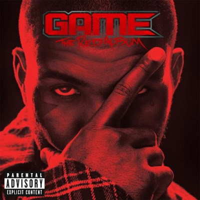 Game Ft. Chris Brown - Pot Of Gold Lyrics